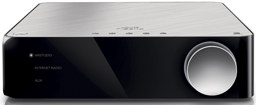 Philips Fidelio Wireless Hi-Fi A2.