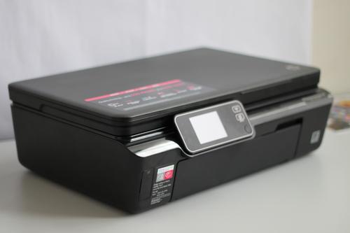 Urządzenie e-wielofunkcyjne HP Deskjet Ink Advantage 5525 ...