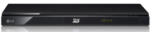 The super innovative Smart 3D Blu-ray player, BP620 is now available at RM699