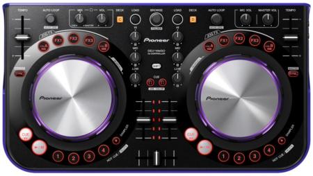 Pioneer DDJ-WEGO DJ Controller Driver FREE