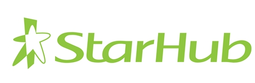 Image source: StarHub