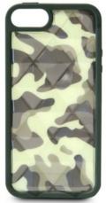 Airmax (Army Green)