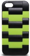 Daytona V (Forever Green)