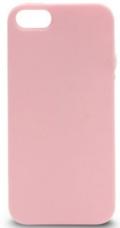 Jugar (Soft Pink)