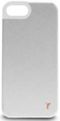 Royce (Silver White)