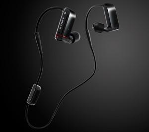 Sony XBA-BT75