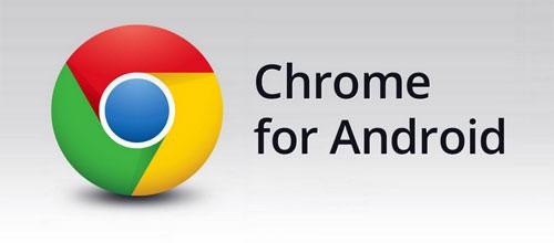 Image credit: Google Inc.