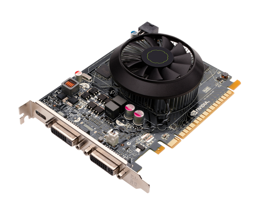 Priced at just about US$100, the GeForce GTX 650 hopes to bring full HD gaming to the masses. Can it achieve its goal? We find out.