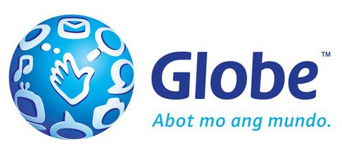 Globe Telecom Free Internet
