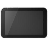 Toshiba REGZA Tablet AT270