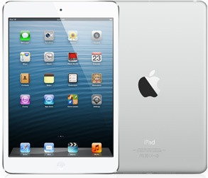 iPad Mini (Wi-Fi)