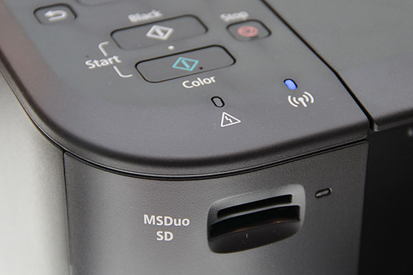 MG2270 DRIVER FOR MAC