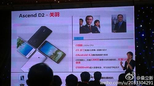 Source: zol.com.cn