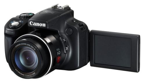 Download Canon Free Hardwarezone G12