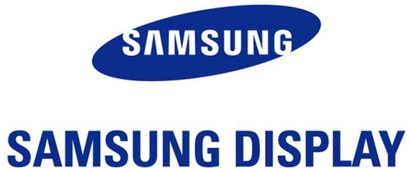 Samsung Display Terminates LCD Contract with Apple (Updated