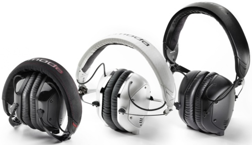 Image source: V-moda