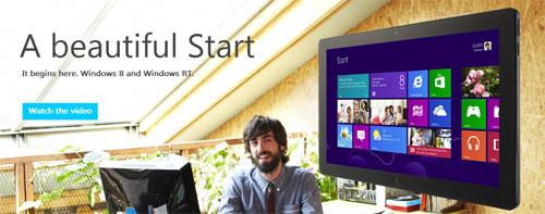 Image credit: Microsoft Corp.