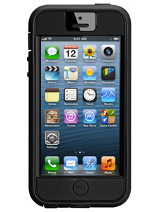 Case-Mate Tough Xtreme Case for iPhone 5