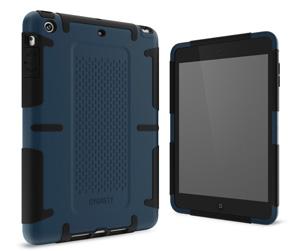Cygnett Workmate case for iPad Mini