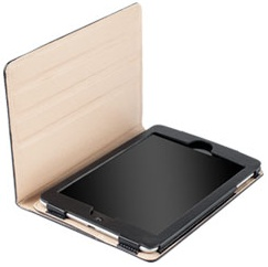 Luna Tablet Case