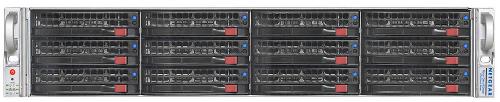 NETGEAR ReadyDATA Storage