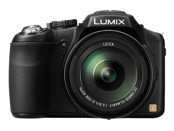 The Panasonic Lumix FZ200 addresses the shortcomings of certain superzoom cameras, but with just an 'average' of 24x optical zoom, even its main selling point of maintaining an F/2.8 could be considered pricey at nearly S$850. A few more noteworthy improvements like a better display and an automatic EVF to LCD switching would really have helped Panasonic's cause, but alas, that's something you'll have to do without.