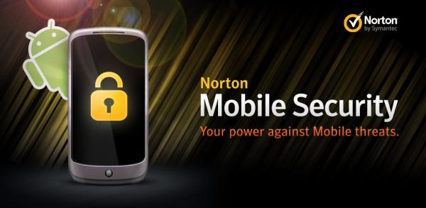 latest version of norton mobile security