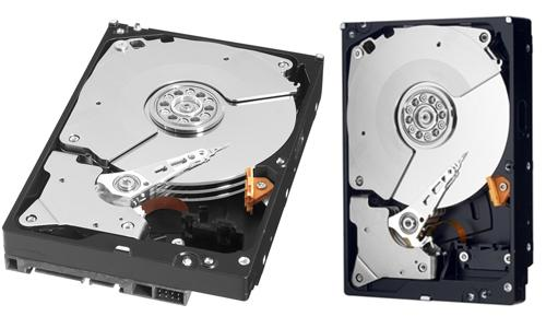 Image source: Western Digital