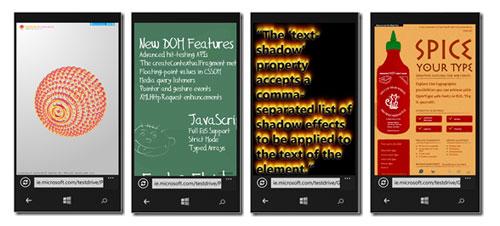 Image credit: Microsoft.