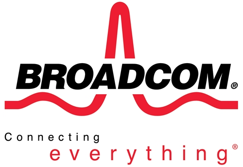 (Image Source: Broadcom)