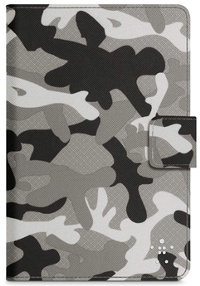 Camo Cover with Stand