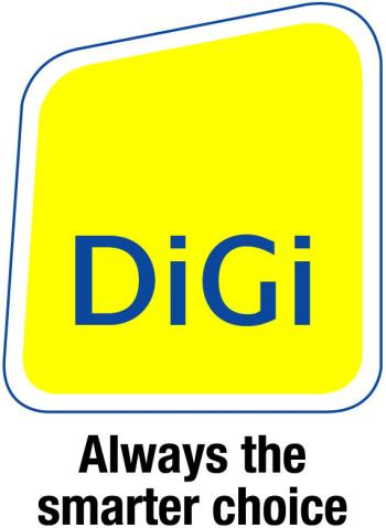 DiGi announced the availability of its new Best Prepaid plan, designed and tailor for the consumer who like to make short calls