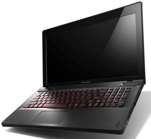 Image source: Lenovo