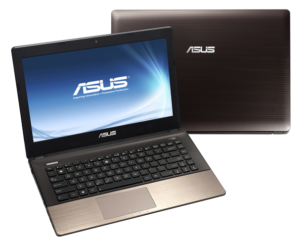 ASUS K SERIES DRIVERS FOR WINDOWS