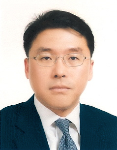 Chun Lyong Lee, SEPCO's new Managing Director.