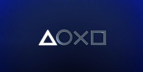 The teaser shows the iconic PlayStation buttons. There's definitely a high chance that the video indicates a date for when Sony announces its next-generation console.