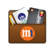 M1 Mobile Wallet