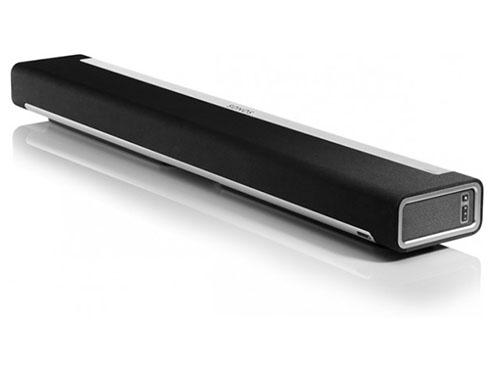 Sonos Playbar Is An App Controlled Speaker Hardwarezone