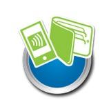 StarHub SmartWallet