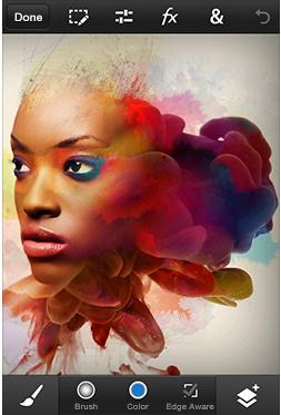 Image source: Adobe