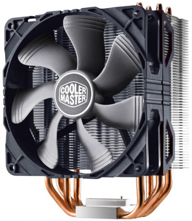 Image source: Cooler Master