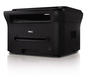 Dell 1133 Laser Printer