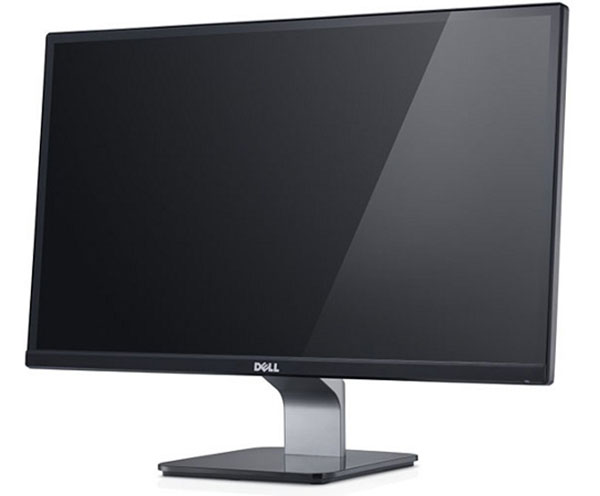 Dell S2340L