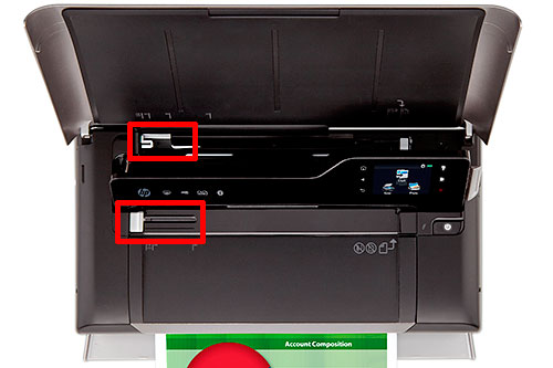 Hp Officejet 150 Mobile All In One Hardwarezone Com Sg
