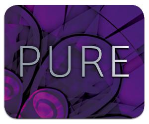 MyRepublic PURE 100Mbps Fibre Broadband