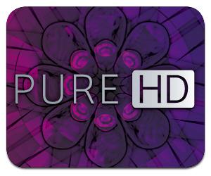 MyRepublic PURE HD 150Mbps Fibre Broadband