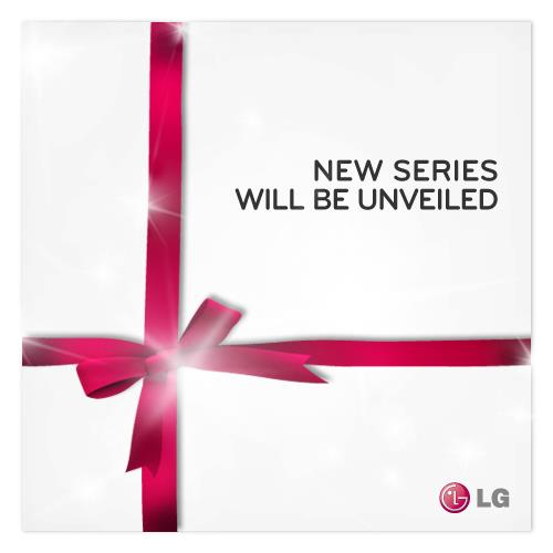 (Image Source: LG Mobile's Facebook Page)