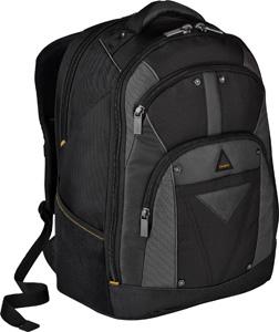 """Targus TSB226AP- 15.6"""" Terra backpack"""