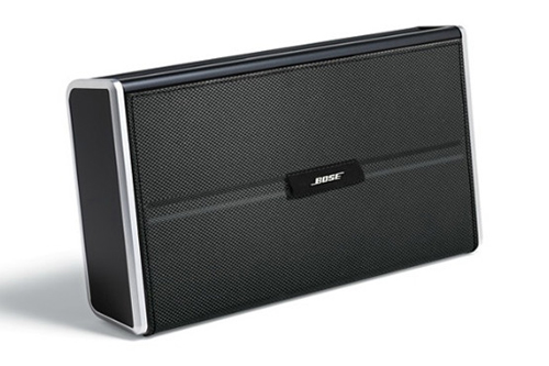 Bose SoundLink Bluetooth Mobile Speaker II.