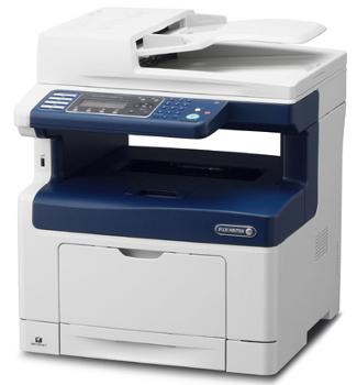 Printers It Show 2013 Cameras Printers Monitors